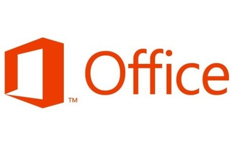Microsoft to smarten up Office 365 with machine learning and social cues - PCWorld | Financial Thoughts for Growing Businesses | Scoop.it