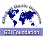 Global Basic Income Foundation: English | THE COMMUNAL EARTH COOKBOOK | Scoop.it
