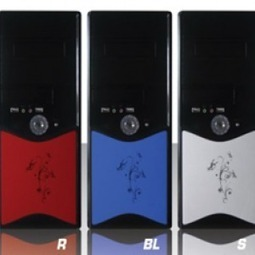 NEWTHOR Case JT-1 | สินค้าไอที,สินค้าไอที,IT,Accessoriescomputer,ลำโพง ราคาถูก,อีสแปร์คอมพิวเตอร์ | Scoop.it
