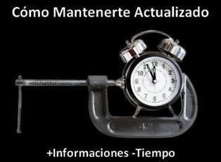 Publicación En Línea: Tendencias De Los Nuevos Medios, Habilidades Comunicacionales, Marketing Online | A New Society, a new education! | Scoop.it