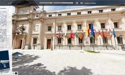 Las mejores visitas virtuales - Educación 3.0 | Colaborando | Scoop.it