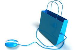 Brasileiro vê mídias sociais como opção para facilitar consumo ...   Mídias Sociais 2.0   Scoop.it