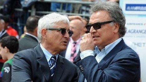 Michel Cacouault, un ancien président de l'Aviron, décède dans un accident - France 3 Aquitaine | BABinfo Pays Basque | Scoop.it
