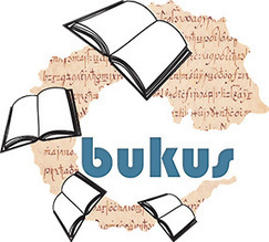 Bukus | Buscador de libros y librerías | Traducción e Interpretación | Scoop.it
