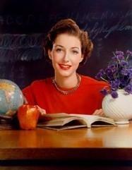 Las 4 cosas que los/las docentes (realmente) necesitan | REMEDIO | Scoop.it