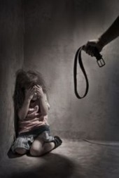 » Abused Girls May Have Obesity Issues in Adulthood  - Psych Central News | Love Your Body | Scoop.it