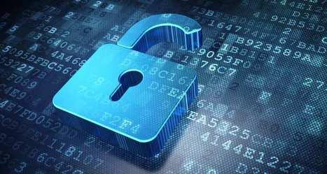 Les Hauts-de-Seine misent sur l'opendata pour conquérir le cœur des entreprises | Opendata et collectivités territoriales | Scoop.it