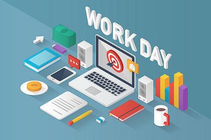Consejos de Posicionamiento seo básico para wordpress #Infografía | All Social | Scoop.it