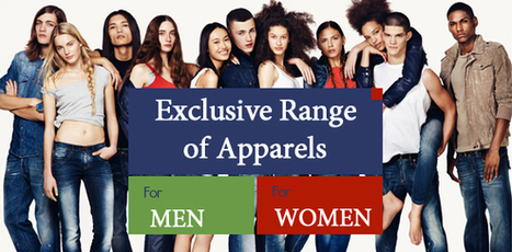 StyleGali.com | Your Source For Fashion Cosmetics and More! | Cosmetics online | Beauty products | Scoop.it
