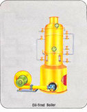 Industrial Boilers : Agro Waste Fired Boiler, Thermo Fluid Heaters   webuser   Scoop.it