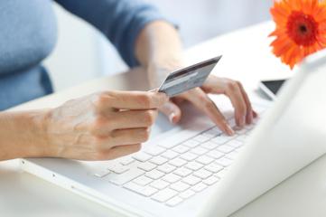 Simplicité, praticité, prix : les 3 facteurs clés de succès du E- et du M-commerce... | DIGITAL | Scoop.it