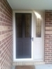 Durable and affordable Security Doors at Melbourne by Kennedy Wire | Home Improvement | Scoop.it