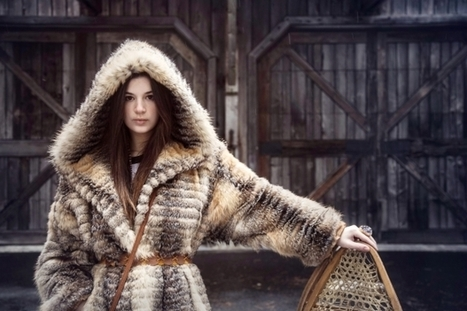 First Nations artists decry fashion brand | OCCUPY → INDIGENOUS NATIONHOOD MOVEMENT ← (INM) | Scoop.it