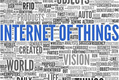 Why 2014 is a Key Year for the Internet of Things | GLOBALIDAD Y CONOCIMIENTO | Scoop.it