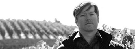 Cult Winemaker Leaves Napa for Washington | Wine News & Features | Everything about wine | Scoop.it