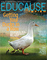 The Changing Landscape of Higher Education (EDUCAUSE Review) | EDUCAUSE.edu | EDUCACIÓN 3.0 - EDUCATION 3.0 | Scoop.it