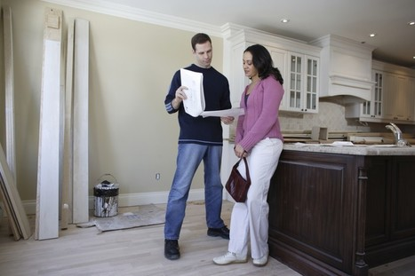 Remodeling Contractor - Expert Indy | Business | Scoop.it