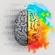 5 consejos para mejorar tu creatividad | Aprendiendo a Distancia | Scoop.it