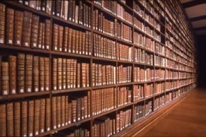 Les 10 Plus Belles Bibliothèques Universitaires [Monde] | Trucs de bibliothécaires | Scoop.it