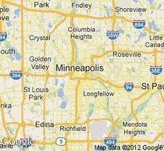 Minneapolis, MN real estate overview - Trulia.com | Minneapolis Real Estate | Scoop.it