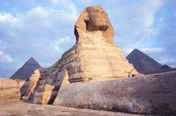 Mısır Piramitlerinin Sırrı | sonfiscom | Scoop.it