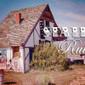 Santa Claus, Arizona - CIRCA Old Houses | historical homes | Scoop.it