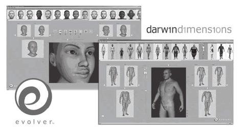 « Oeuvres frontières » de l'art numériqueDes actes de cocréation interdisciplinaire - Jean-Paul Fourmentraux | Arts Numériques - anthologie de textes | Scoop.it