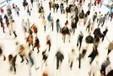 L'importance des réseaux sociaux dans le Tourisme | Tourisme, culture et NTIC | Scoop.it