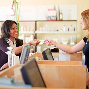 Are store loyalty programs worth it? - #PersonalFinance | retail loyalty | Scoop.it