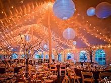 Wedding Venues in Massachusetts | Wedding Venues | Scoop.it
