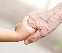 I'm afraid to make mom or dad sad if... | Familles recomposées | Scoop.it