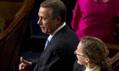John Boehner re-elected House speaker in spite of Republican dissent - The Guardian | Politics Norwood | Scoop.it