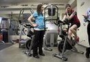 Startup: Portland-based Foundation Fitness carves niche with indoor bikes that put watts over calories | Microbusiness Matters | Scoop.it