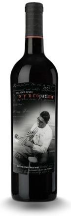 Our Wines   Jazz Plus   Scoop.it