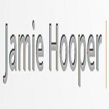 Tips for Buying Your First Home   Jamie Hooper   Scoop.it