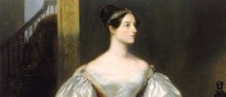 Scientists Organize Mass Wikipedia Edit in Honor of Ada Lovelace Day | Women and Wikimedia | Scoop.it