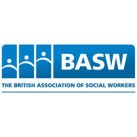 BASW CEO responds to Channel 4 Dispatches | Social services news | Scoop.it