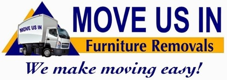 Pre Packers Brisbane, Logan, Ipswich & Gold Coast - Brisbane and Logan Furniture Removalists -Move Us In | onlinestore | Scoop.it