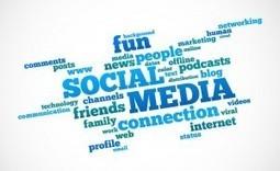 Comment définir une stratégie Social Media en 6 étapes ?   La Revue du Social Media   Scoop.it