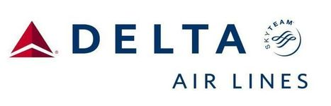 Delta cancels all Israel flights over missile fear | Cleveland Jewish Community | Scoop.it