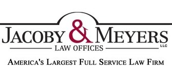 False and Misleading Advertising | Jacoby and Meyers Law Offices | Aspect 2 & 3 | Scoop.it