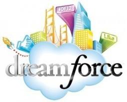 Socia Enterprise and the Democratization of Tech | Bodhtree Blog | real utopias | Scoop.it
