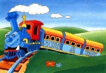 2) sul treno fino a TREVISO | USCITA ECOSOSTENIBILE | Scoop.it
