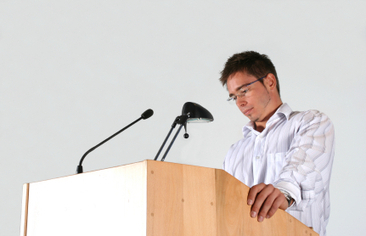 The One Sentence Most Public Speakers Get Wrong | Mr. Media Training | Public Relations & Social Media Insight | Scoop.it