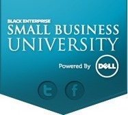 6 Ways to Manage Social Media Overload | DELL Small Business University | Social Media 4 Social Good | Scoop.it