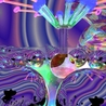 Music and Phsycology
