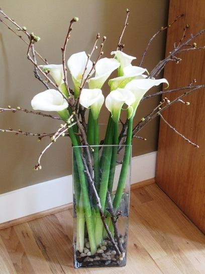 Debra Prinzing » Blog Archive » SLOW FLOWERS: Week 5 | Annie Haven | Haven Brand | Scoop.it