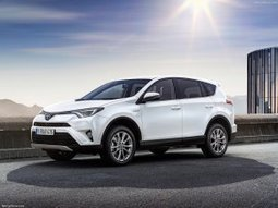 Toyota - a great gift for a holiday favorite | News | Scoop.it