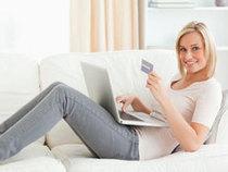Have Canadians embraced online shopping? | 24hFinanceNews.com | Scoop.it