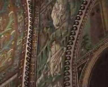 Basilica San Vitale | Historia del arte | Scoop.it